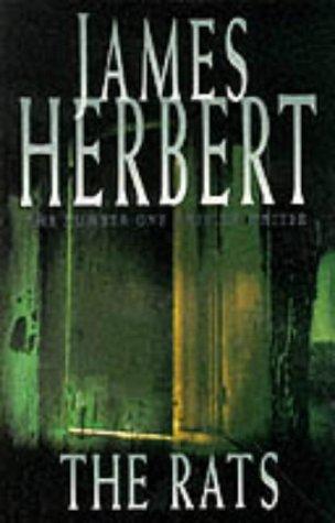 James Herbert The Rats