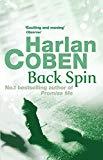 Harlan Coben, Back Spin