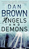 Dan Brown, Angels and Demons