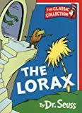 Dr Seuss, The Lorax