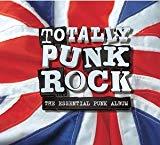 Totally Punk Rock