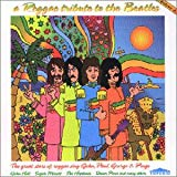 A Reggae Tribute to the Beatles Vol.2