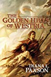 Diana L. Paxson, The Golden Hills of Westria