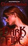 Christine Feehan, Dark Fire (Love Spell Paranormal Romance)