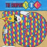 XTC, The Compact XTC