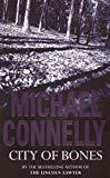 Michael Connelly, City of Bones