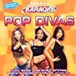 Karaoke - Pop Divas
