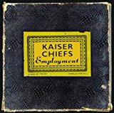 Kaiser Chiefs, Employment