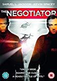 The Negotiator (15)