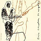Eric Clapton, 24 Nights
