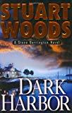 Stuart Woods, Dark Harbor
