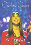 Charlotte Church - Voice Of An Angel