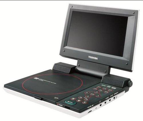Toshiba SD-P1400
