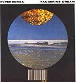 Tangerine Dream, Hyperborea