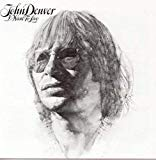 John Denver, I Want to Live
