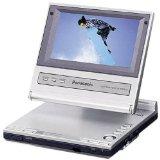 Panasonic DVD-LS5