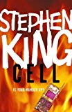 Stephen King, Cell