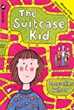 Jacqueline Wilson, The Suitcase Kid