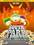 South Park: Bigger, Longer & Uncut (15)