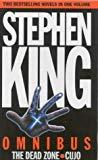 Stephen King, Stephen King Omnibus