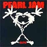 Pearl Jam, Alive