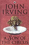 John Irving, Son of the Circus