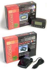 Snooper S6R Neo