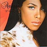 Aaliyah, I Care 4 U