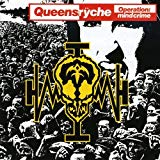 Queensryche, Operation: Mindcrime
