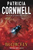 Patricia Cornwell, Blow Fly
