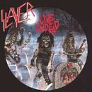Slayer, Live Undead/Haunting the Chapel