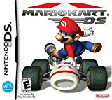 Mario Kart (DS)