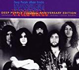 Deep Purple, Fireball