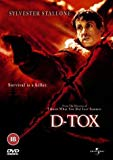 D-Tox (18)