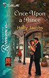 Holly Jacobs, Once Upon a Prince