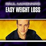 Paul Mckenna, Easy Weight Loss