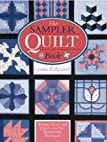 Lynne Edwards, The Sampler Quilt Book