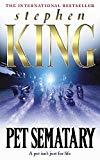 Stephen King, Pet Sematary