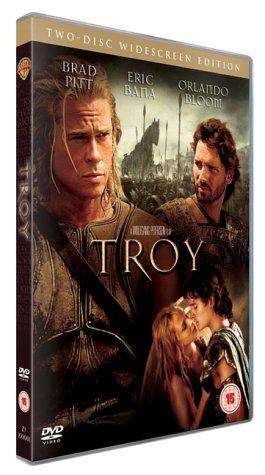 Troy (15)
