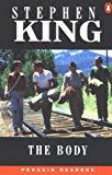Stephen King - The Body