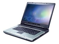 Acer Aspire 1362 LC