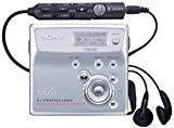 Sony MZ-N505