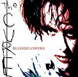 Cure, Bloodflowers