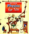 Keith Johnson, Physics for You: Revised National for GCSE (For You)