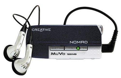 Creative Labs MuVo