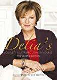 Delia Smith, Complete Illustrated Cookery Course