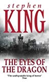Stephen King, The Eyes of the Dragon