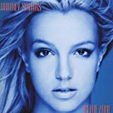 Britney Spears, In the Zone
