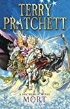 Terry Pratchett, Mort (A Discworld Novel)