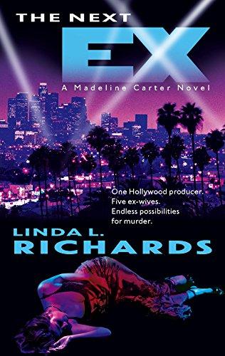 Linda Richards The Next Ex